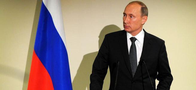 Rusya yabancı ülkelerin mallarına el koyacak