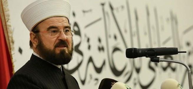 Dünya Müslüman Alimler Birliği'nden seçim yorumu