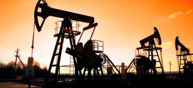 TP Afrika'da petrol arayacak