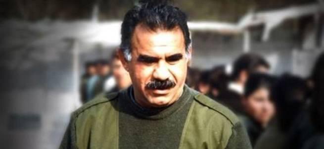 Öcalan'ın yeğeni Viyanada ölü bulundu