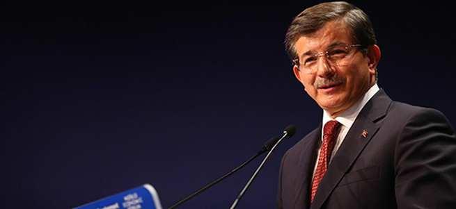Aileler Türk Hava Yolları ile yüzde 20 daha ucuza uçacak