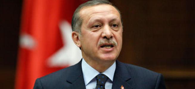 Erdoğan CNN'e konuştu: Yarın hepsi kabul edecek