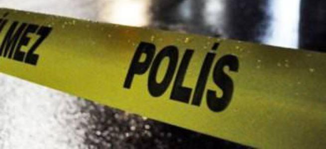 Ağrı'da katliam gibi kaza: 7 ölü, 1 yaralı