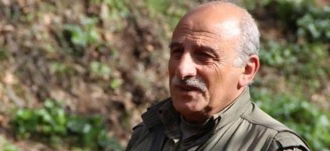 Kürt halkı bize destek vermiyor