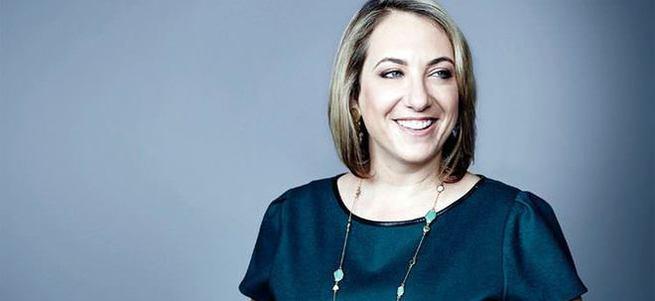 CNN muhabiri sosyal medya mesajı nedeniyle açığa alındı
