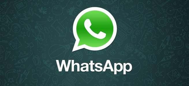Whatsapp'ta çiftler arasında sorun çıkaracak uygulama