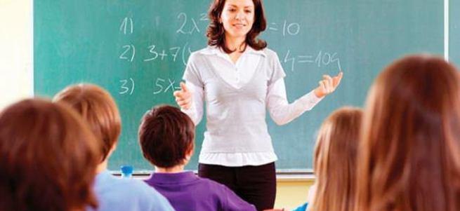 Öğretmenlere müjde üstüne müjde!