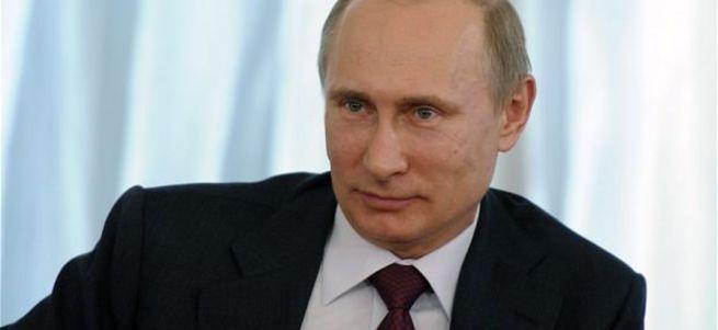 Rusya'dan BM Güvenlik Konseyi'ne acil toplantı çağrısı
