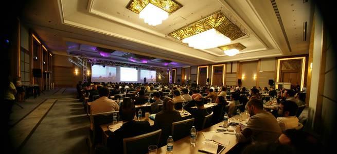 Dijital Pazarlama Workshopları SEOzone'15 İle Başlıyor…