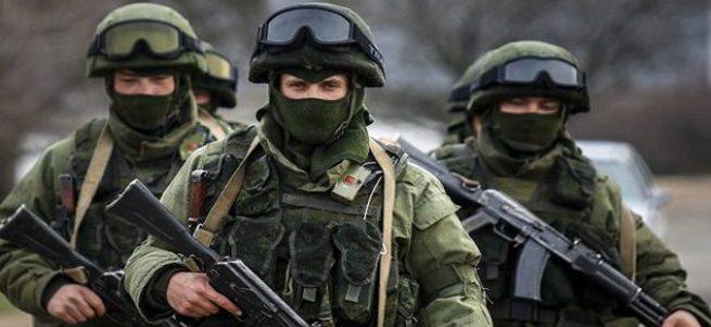 ABD'den Rusya'ya İşgali sonlandır çağrısı
