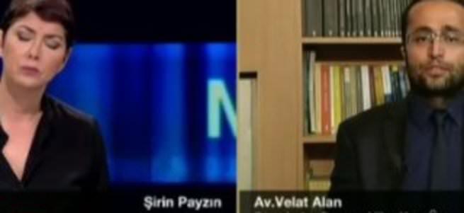 Vedat Alan: Tahir Elçi'yi hendekler öldürdü