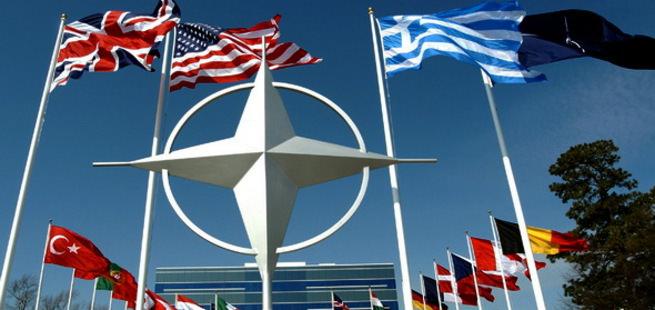NATO, Karadağ'ı üye almaya çağırdı