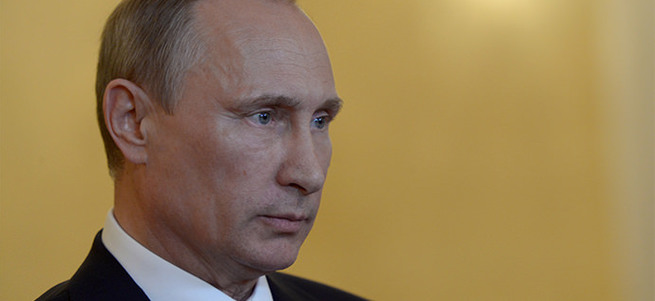 Türkiye'nin Rusya'yı korkutan kozu