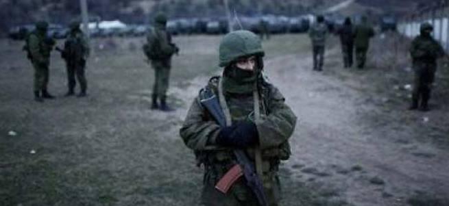 Rusya'dan Karadağ'a tehdit: İptal ederiz