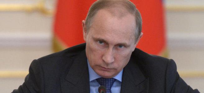 Rusya sivillere bomba yağdırdı: 25 ölü