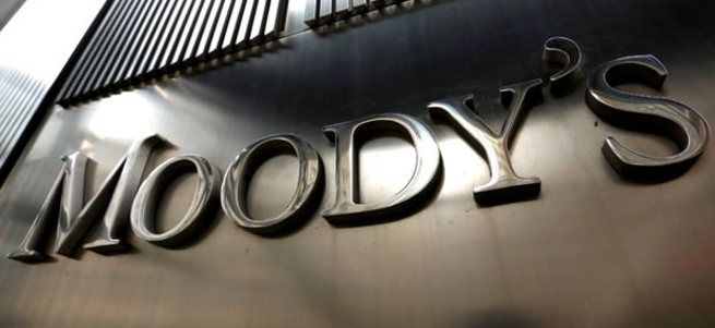 Moody's Türkiye'nin kredi notunu korudu