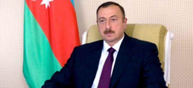 Azerbaycan enerji nakliyesinde yüzde 40 indirim yaptı