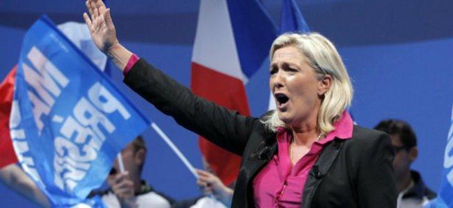 Fransa şokta!