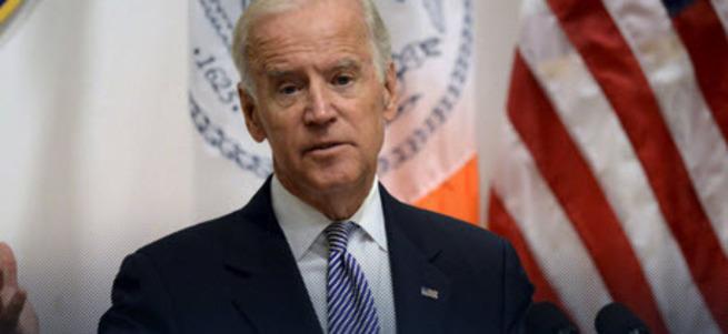 ABD Başkan Yardımcısı Biden: Rusya daha çok bedel öder