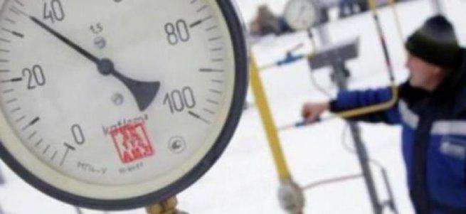 Rusya Türkiye'nin gazını kesemez çünkü...