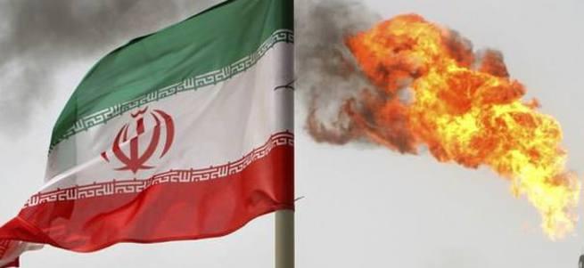 Rusya'dan beklerken kötü haber İran'dan geldi!