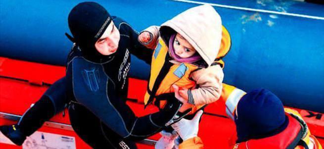 Ege'de bir tekne faciası daha: 13 ölü