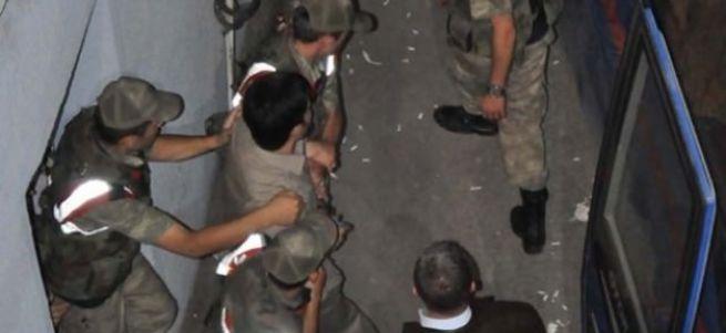 PKK'ya Hakkari'de büyük şok