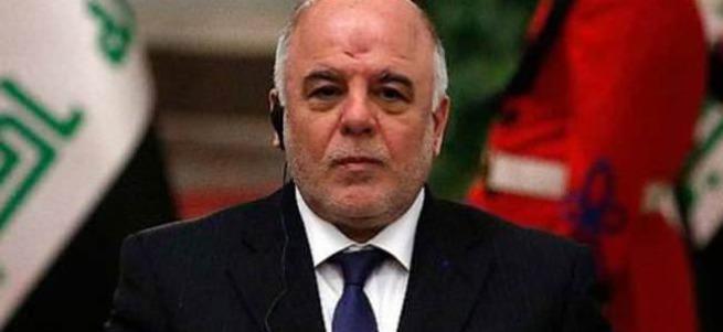 Irak ile İngiltere arasında DAEŞ muhtırası