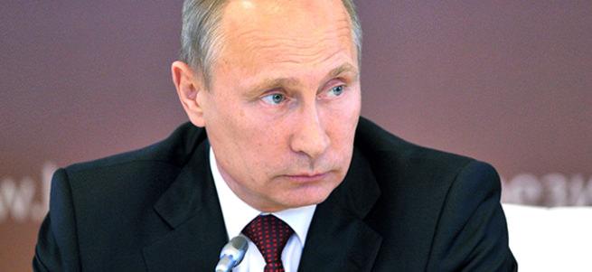 Rusya'dan kaçan kaçana