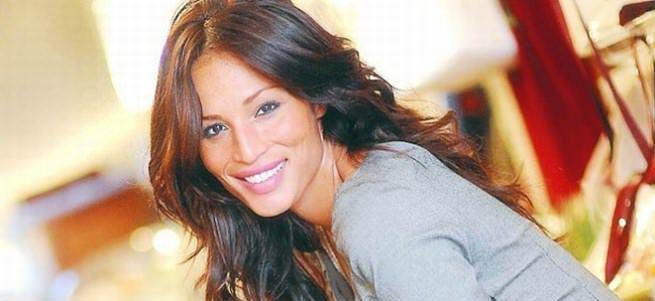 Güzide Duran'dan Önal'a tehdit davası