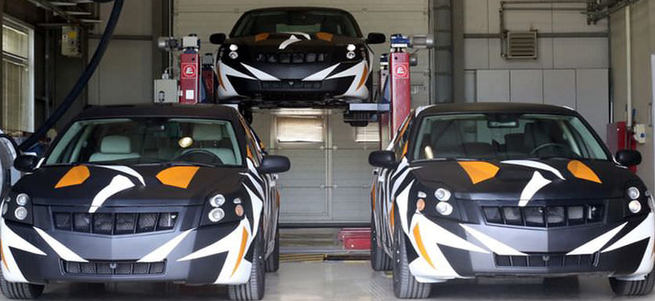 Bakan Işık: Aylık 50 TL yakıtla yerli otomobil geliyor