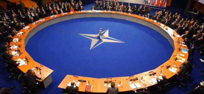 NATO'dan Türkiye'ye hava desteği gelecek