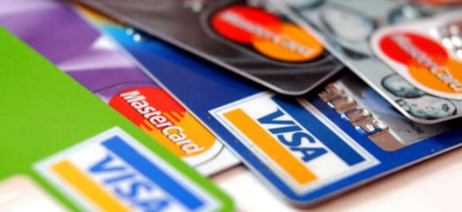 Kredi kartlarında aidat kalkıyor