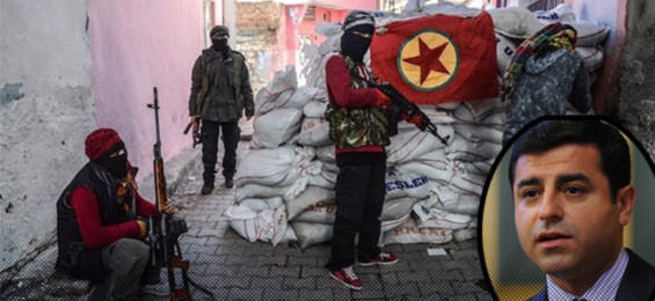 Yeni Kürt partisi ortaya çıkabilir