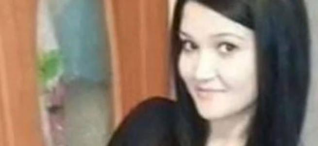 Zeytinburnu'nda çifte cinayet