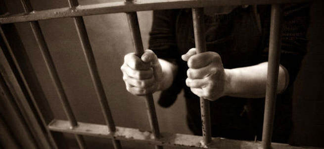 ABD'de 3 bin mahkuma yanlışlıkla erken tahliye