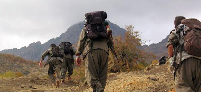 Sur'da patlama: 5 asker, 2 sivil yaralı
