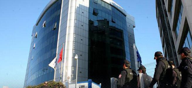 Kaynak'ın 15 gizli şirketi daha bulundu
