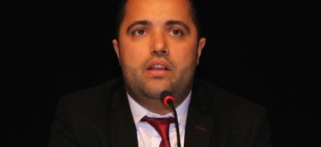 Münevver Karabulut'un ailesinin avukatından ilginç itiraf