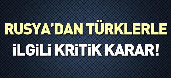 53 şirkete Türk istihdam izni