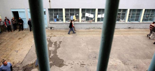 Binlerce mahkuma tahliye yolu açılacak