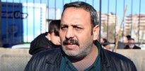 Eski PKK yöneticisi Demirtaş'a isyan etti