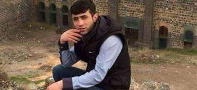 'Öldürülen PKK'lı firari asker çıktı' iddiası