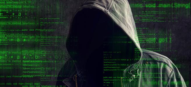 Türk hackerlardan Rusya'ya Putinli mesaj