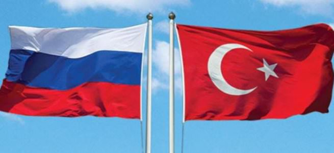 Rusya'dan Türkiye'ye yeni yaptırım
