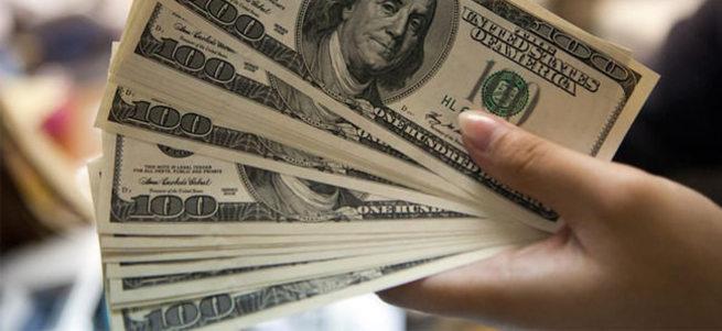 Dolar yılı nasıl kapatıyor?