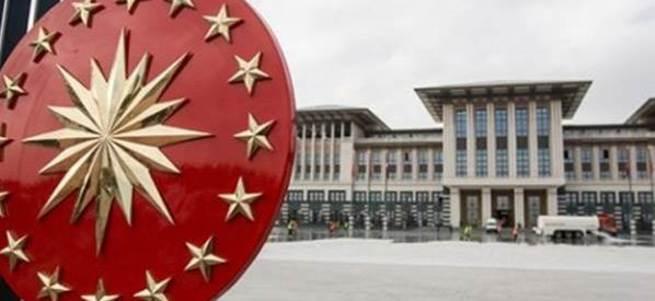Cumhurbaşkanlığı'ndan çarpıtma haberler için açıklama