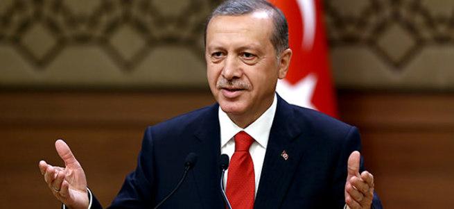 Hedef toplumsal mutabakat... Yeni anayasa halka sorulacak