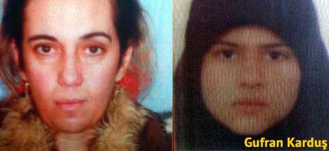 Suriyeli kadın 5 aylık hamile kumasını döverek öldürdü