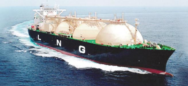 Bakan Berat Albayrak'tan doğalgaz ve bor müjdesi